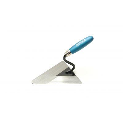 Kielnia trójkątna st.spręż. 220x210 mm