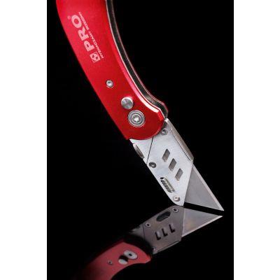 Nóż uniwersalny 1 ostrze