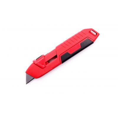 Nóż bezpieczny 1 ostrze