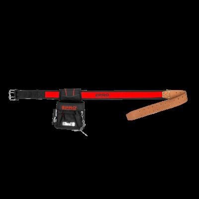 Kabura narzędziowa uniwersalna