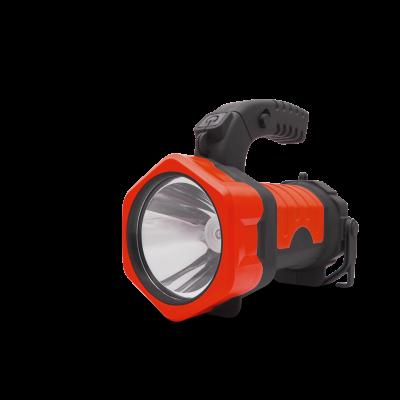 Lampa warszt. LED 220/50 LM+handle,