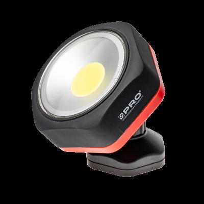 Lampa warszt. LED 250 LM / 360stopni