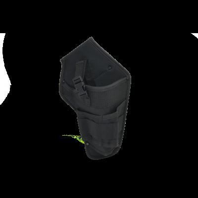 Kabura na elektronarzędzia poliestrowa