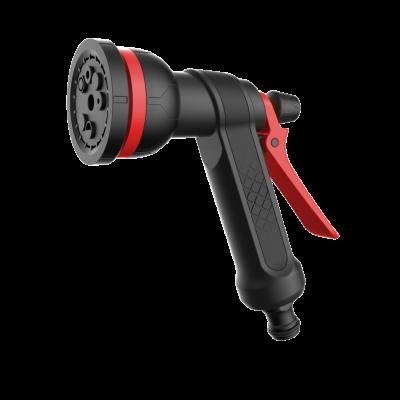 Zraszacz pistoletowy 8 funkcyjny     OG-ZP-8FI