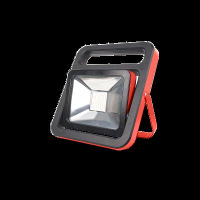 Reflektor LED IP65 50 W 4000 LM