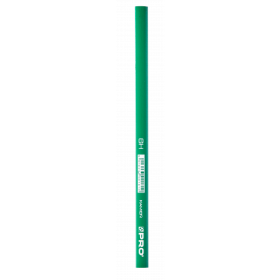 Ołówek do kamienia 10h bl 300 mm