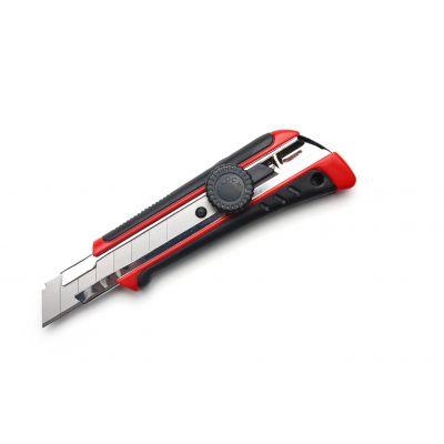 Nóż uniwersalny 3 ostrza
